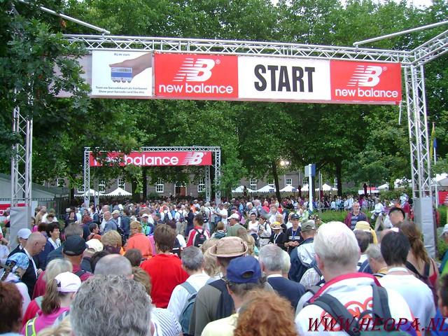 2007-07-17 1e wandeldag (4)