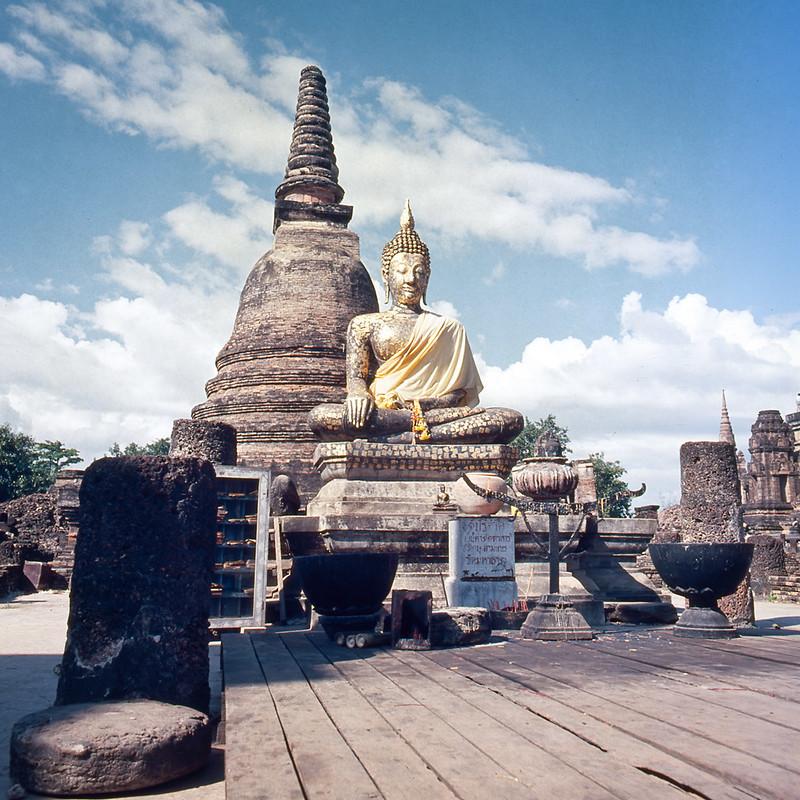 thailand_063_sukhothai_1978