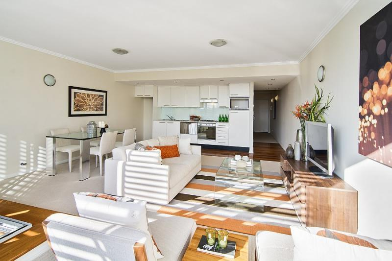 Property Styling Cammeray NSW