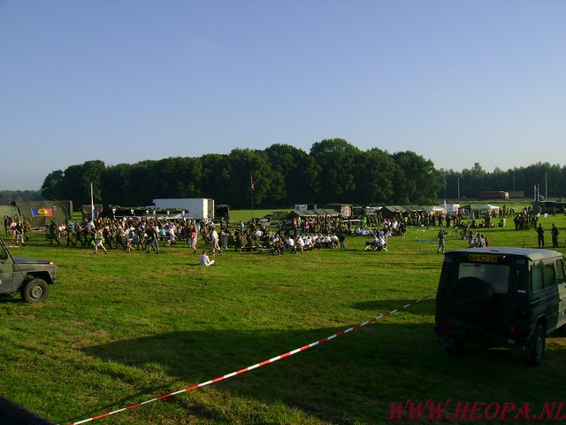 2007-07-18 2e wandeldag  (19)