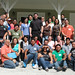2014 The Vineyard - Youth Minister Training Day