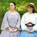 Renfrew Civil War Encampment and Reenactment 2014