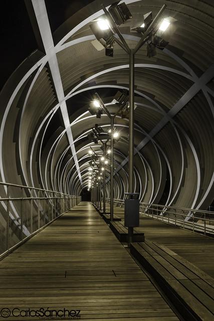 Puente de Perrault