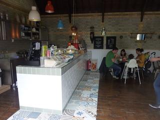 14 08 02 Cafe AJS (2)