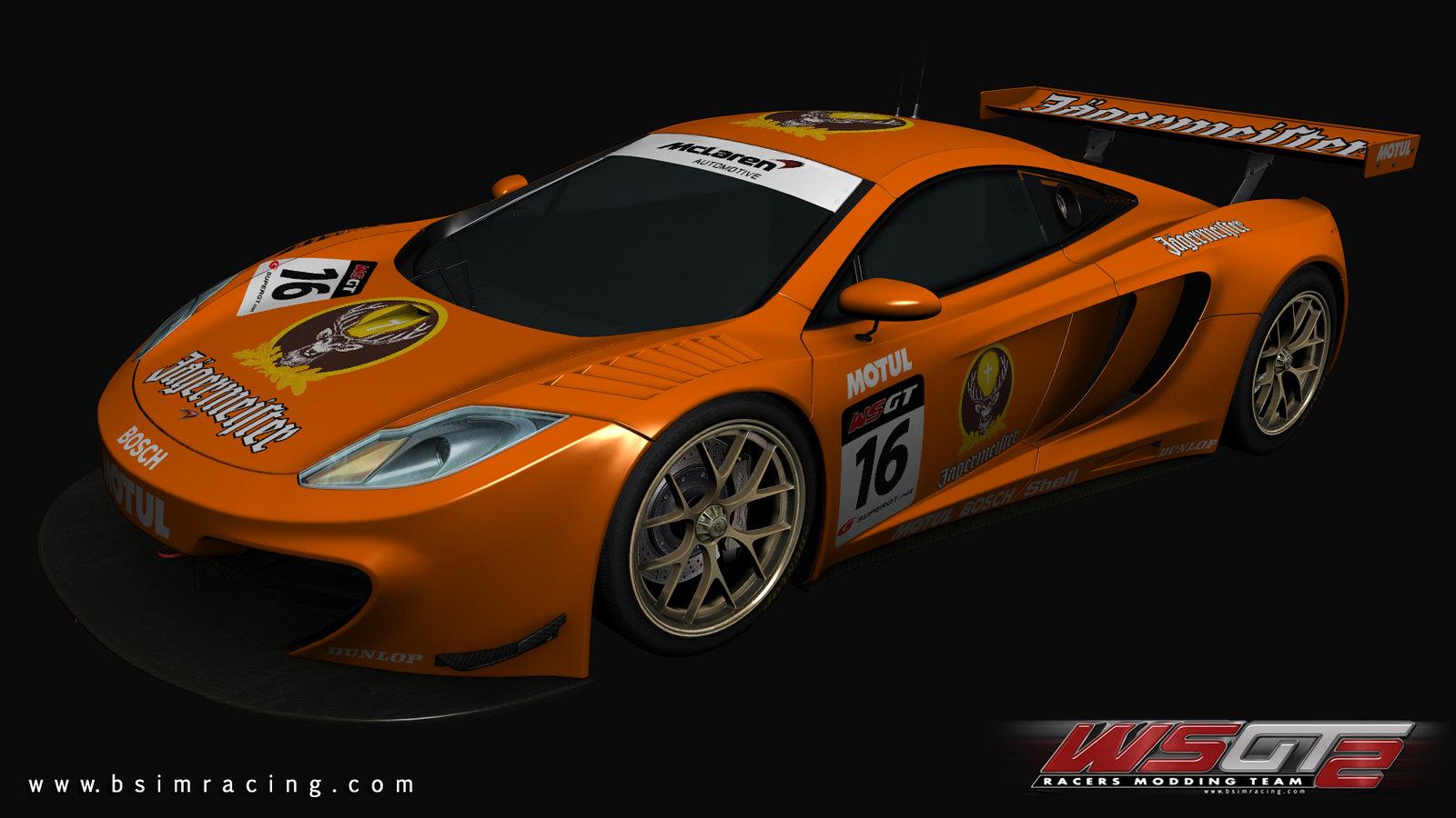 McLaren_MP4_3