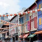 01 Viajefilos en Singapur, Chinatown 02