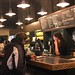Seattle Pike Place Market IFBC 2014 by Evolved Mommy