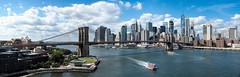 Brooklyn_Bridge-2
