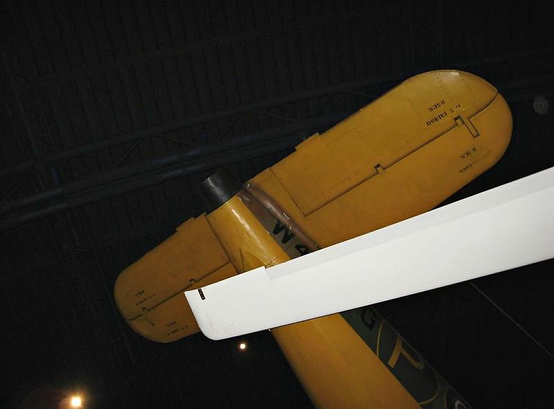 Gloster E.28-39  6