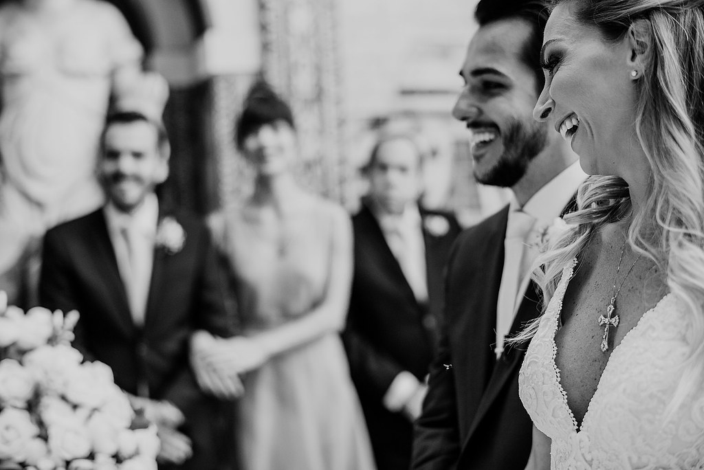 portugal-wedding-photographer_TE10