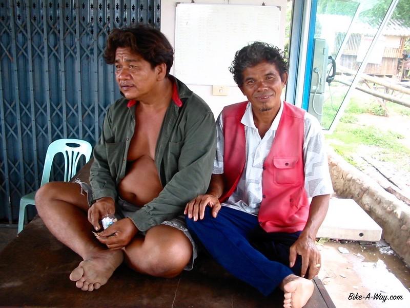 thailand1 273