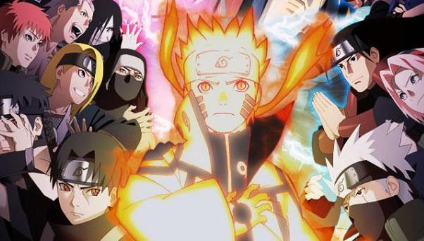 Image result for naruto images