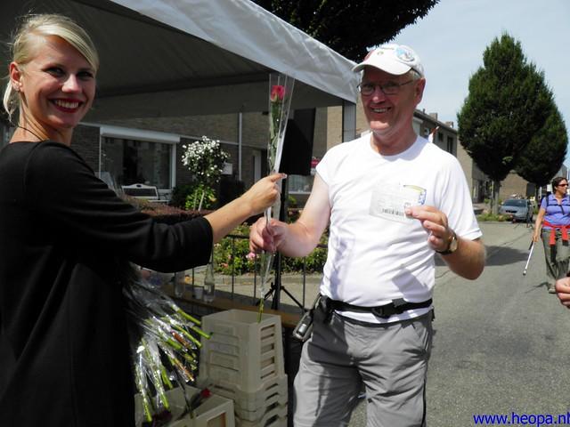 2012-08-12  4e Dag Berg & Terblijt  (101)
