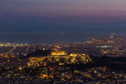 sunset sunrise canon cloudy dusk greece crépuscule athen markiii canon5dmarkiii 5dmarkiii