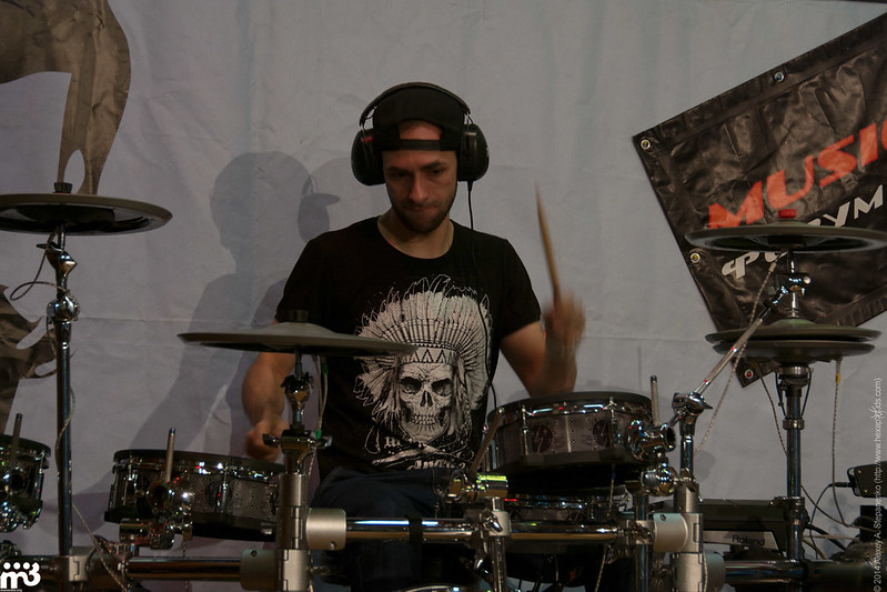 My_First_Disk-2014_Soundcheck (0049)