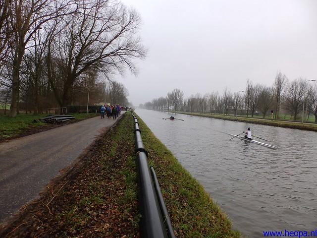 11-01-2014 Rijswijk   RS80    25 Km  (14)