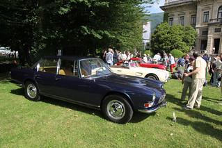 Maserati-1965-Quattroporte-1a-serie-Frua-01