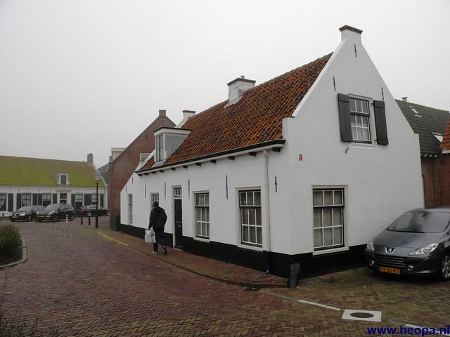 17-11-2012 Wassenaar 25.8 Km (43)