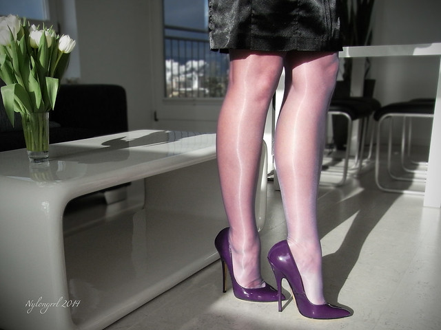 R0016524 - Purple Glam