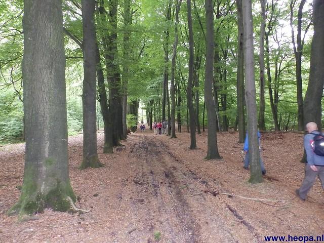 01-06-2013 Arnhem 32.05 Km (17)