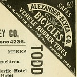 "Image from page 812 of ""Atlanta City Directory"" (1905)"