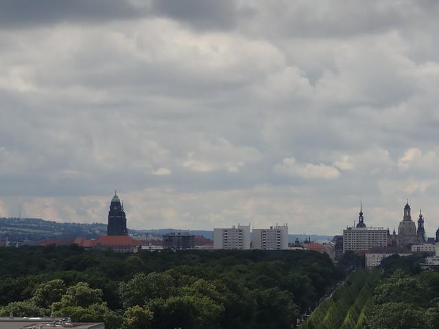 Dresden-0483