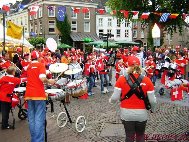 2008-07-17 3e wandeldag  (131)