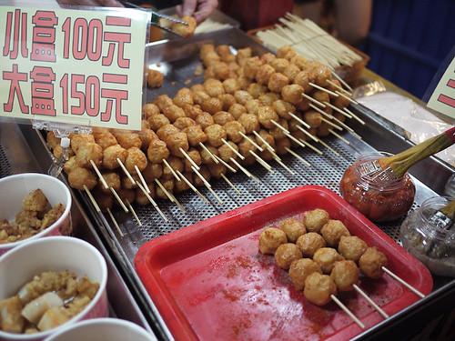 Taipei Eats-4   by shalai6
