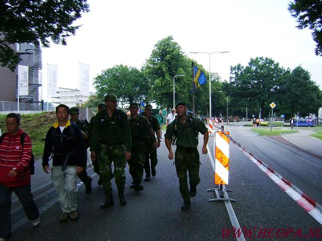 2008-07-17 3e wandeldag  (24)