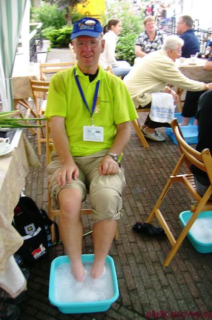 2008-07-18  4e wandeldag  (105)