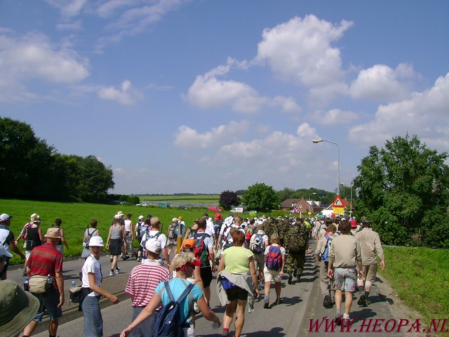 2007-07-19 3e wandeldag  (52)