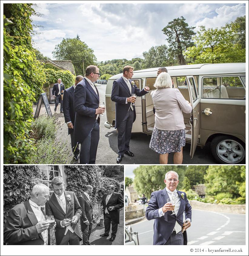 Cripps-barn-wedding-photographers-11