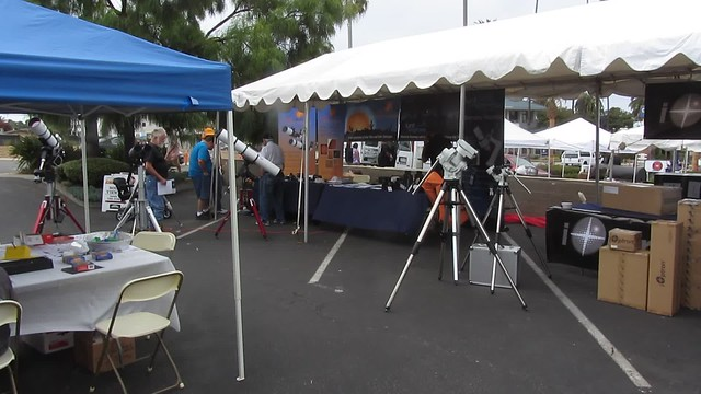 MVI_3036 OPT astronomy expo vendors