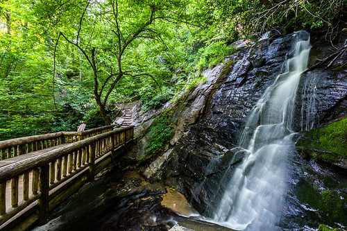 unitedstates northcarolina brysoncity greatsmokymountainsnationalpark