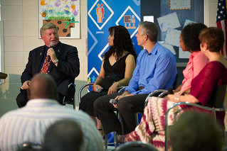 08092014 - AD - Bus Tour - Chattanooga 109 | by US Department of Education