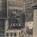 Manhattan Company Water Tank - Reade Street by NYC Water