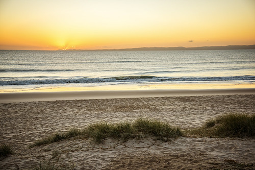 sea sky beach water weather clouds sunrise landscape nikon cloudy beautifulearth sunsetsandsunrisesgold cloudsstormssunsetssunrises