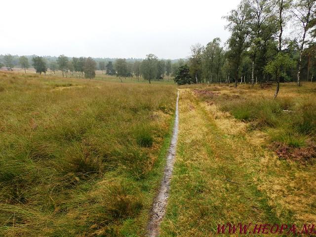 30-08-2014 Loenen -Veluwe  30 Km.  (51)