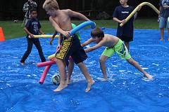 Junior #2 Summer Camp 2014 (4 of 53)