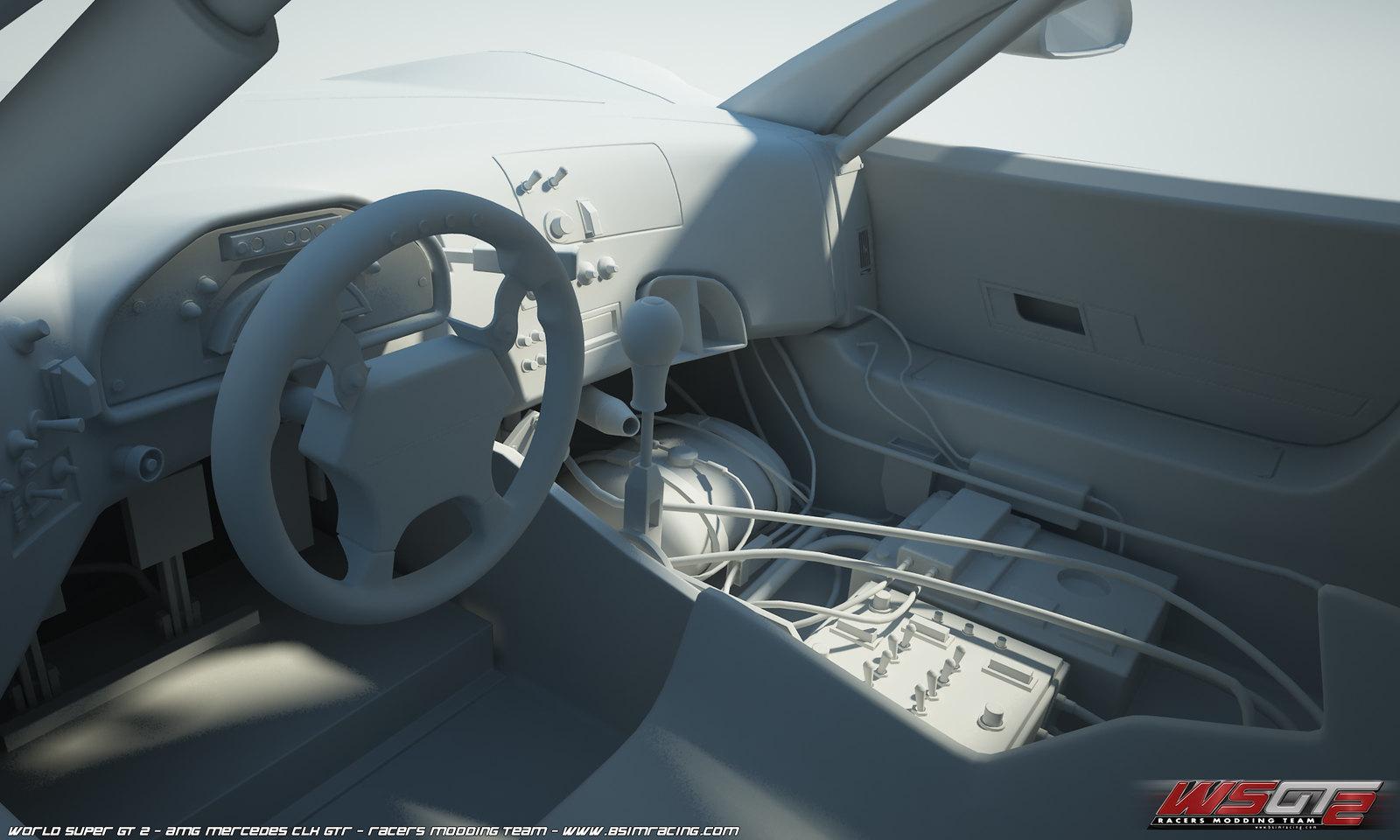 clkgtr_cockpit_clay_19poz0