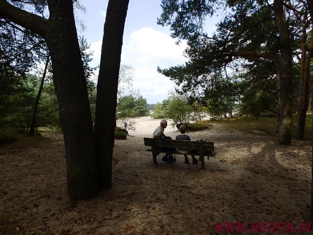 Baarn                13-09-2014        40 Km   (48)