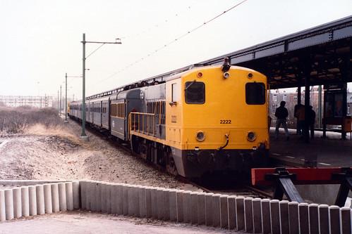2222 Zandvoort   by lex_081