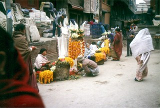 198902.151.nepal.kathmandu