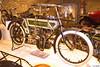1905 Neckarsulmer Motorrad 2 1/2 HP