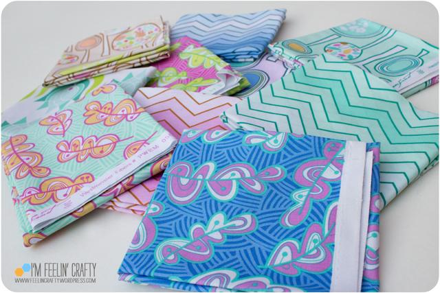 GiveawayDay-Fabrics2-ImFeelinCrafty