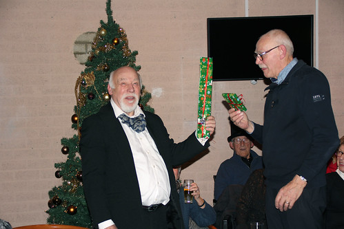 17-12-2016-Afscheid-Peter-Bij-Kerst-Inn-Dongen (5)