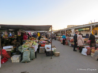 Baikonour_ville-12 | by rêves d espace
