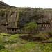 Ozar Ganesh Temple