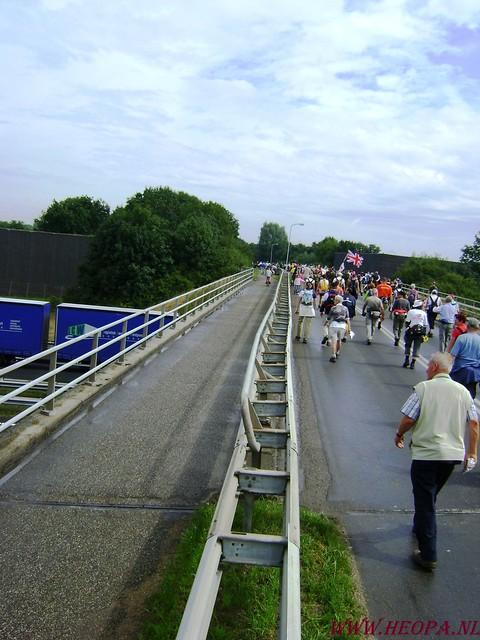 2008-07-16 2e wandeldag  (45)