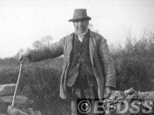 B46a SHUTTLER, Oliver [SHUTLER] (1837-1916)